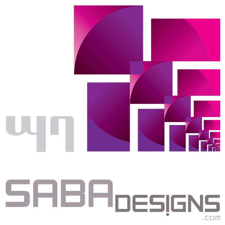 sabasabina, sabadesigns, saba, sabina, designs, web sites, social media, branding, graphic design, print, ecommerce, video